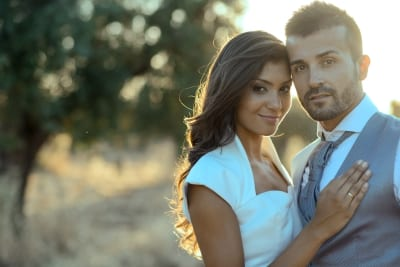 Lifelong Love - Confidential Professional Matchmaking Service in Charleston