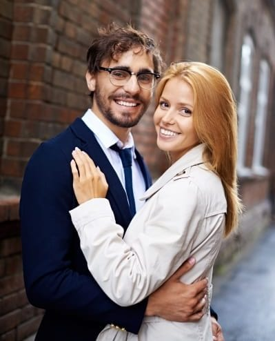 Matchmaking Service for executives - Confidential singles Dating Company in Greenville